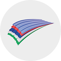 roofing sheets in india