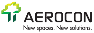 Aerocon Overview
