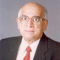 Mr Vaman Rao