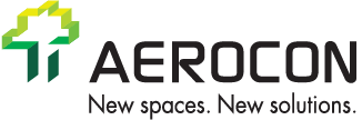 Aerocon Green Building Products by HIL Limited