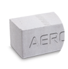 Aerocon Blocks