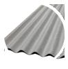 Charminar Cement Sheets