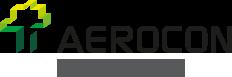 aerocon-c-boards-logo