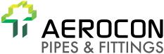 aerocon-pipes-logo