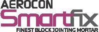 Aerocon_Smartmix