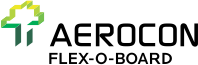 Aerocon_Flexoboard