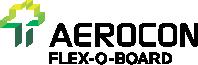 Aerocon_Flexoboard