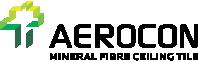 Aerocon_menaral-ceiling