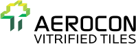 Aerocon_Vertified
