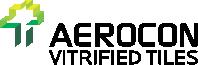 Aerocon_Vertified