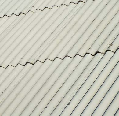 Fibre Cement Sheets in india