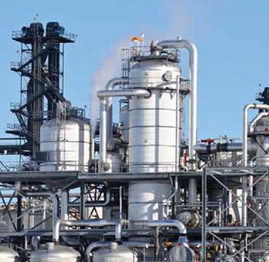 calcium silicate pipe insulation manufacturers india