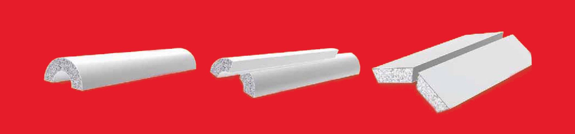calcium silicate insulation suppliers