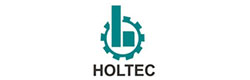HYSIL Testimonials from hottec